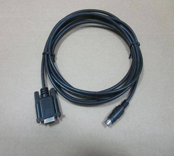 Cáp kết nối EXCAB-PC23204 cho PLC EX