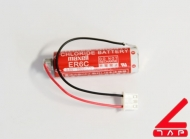 Pin cho PLC FX2N model F2-40BL
