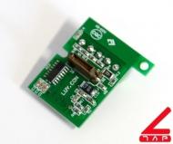 Tổng hợp CARD mở rộng cho PLC FX Fx1n-4ex-bd