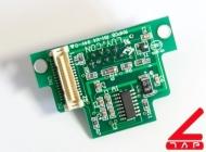 Tổng hợp CARD mở rộng cho PLC FX Fx2n-232-bd
