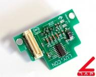 Tổng hợp CARD mở rộng cho PLC FX Fx2n-422-bd