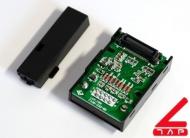 Tổng hợp CARD mở rộng cho PLC FX Fx3g-232-bd