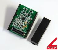 Tổng hợp CARD mở rộng cho PLC FX Fx3g-2ad-bd