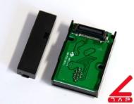 Tổng hợp CARD mở rộng cho PLC FX Fx3g-422-bd