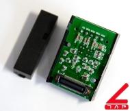 Tổng hợp CARD mở rộng cho PLC FX Fx3g-485-bd