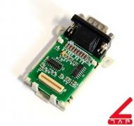 Tổng hợp CARD mở rộng cho PLC FX Fx3u-232-bd