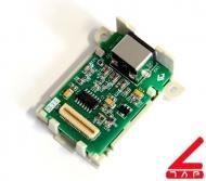 Tổng hợp CARD mở rộng cho PLC FX Fx3u-422-bd