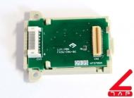 Tổng hợp CARD mở rộng cho PLC FX Fx3u-cnv-bc