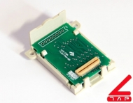 Tổng hợp CARD mở rộng cho PLC FX Fx3u-cnv-bd
